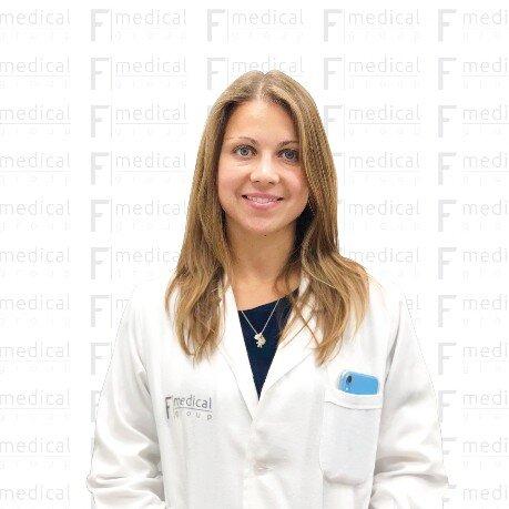 Eleonora Piccirilli