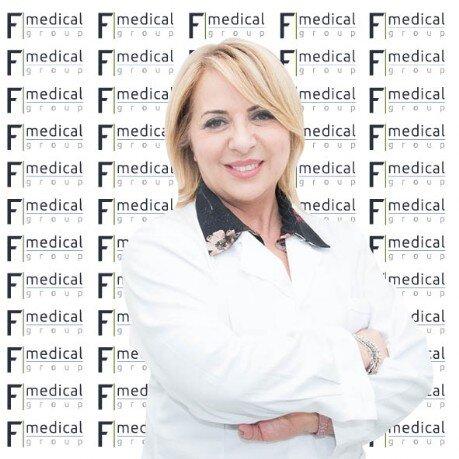 Matilde Lauretti