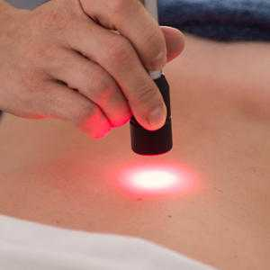 LASERTRAPIA_medical_group