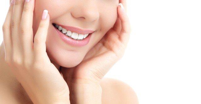 Odontoiatria Estestica