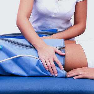 PRESSOTERAPIA medical group