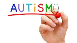 Autismo, riconoscere i primi segnali ed agire tempestivamente