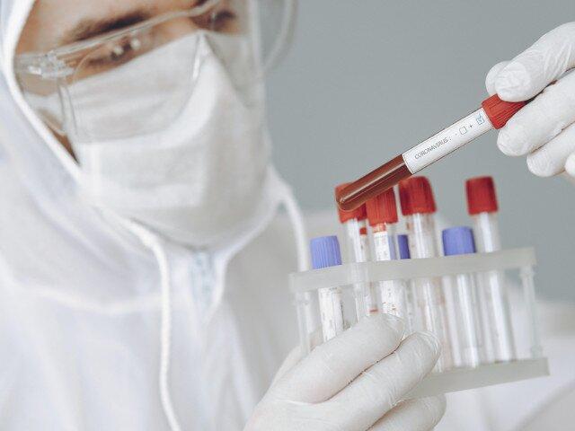 chi effettua le analisi in laboratorio