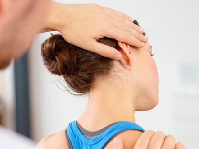 cosa cura l osteopatia