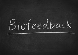 Gestire lo stress nello sport con il biofeedback