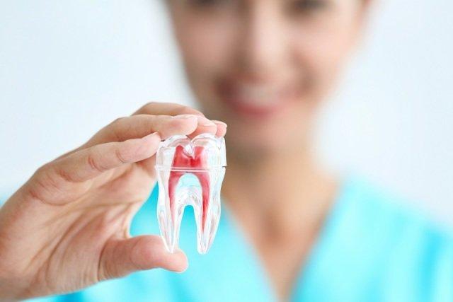 dentisti clinica odontoiatrica