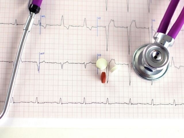 fisiocardio 4