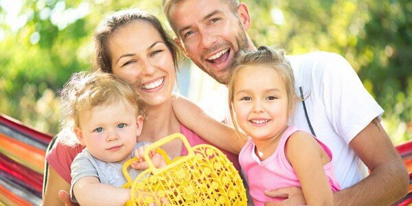 nucleo familiare fondo sanitario