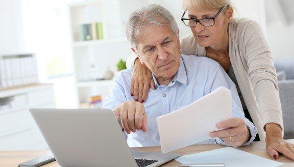 pensionato fondo assicurativo