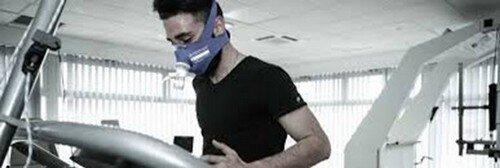test medicina dello sport