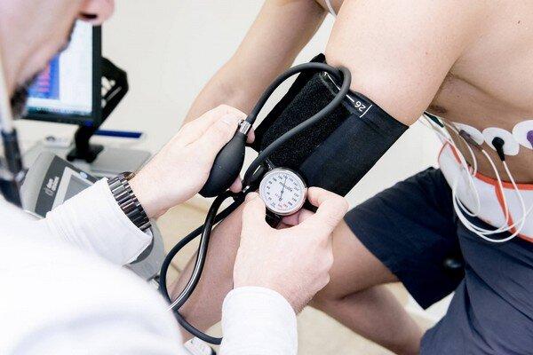 visita medico sportiva 1