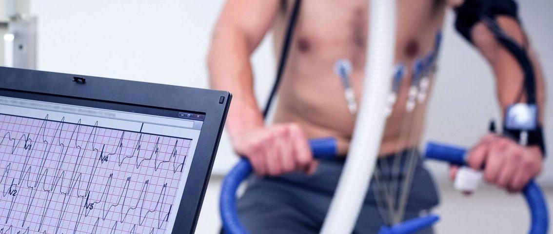 Visita Medico Sportiva Agonistica e Non Agonistica