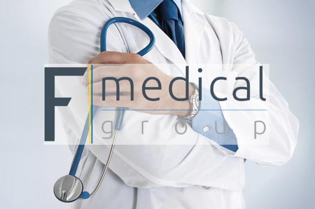 MEDICAL GROUP E RADIOLOGIA S.I.M.A.