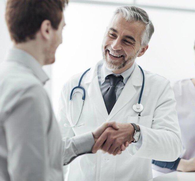 centro medico medical group