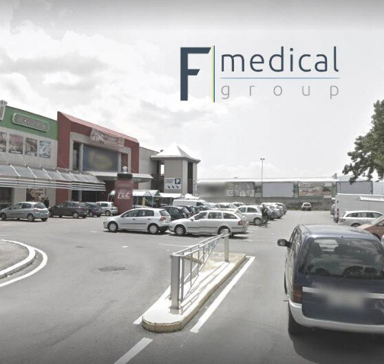 la struttura 9 medical group