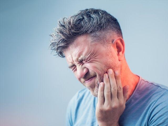 Nevralgia: ecco cos'è e come curarla