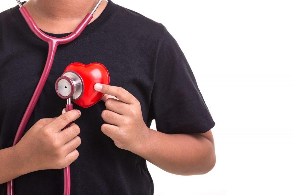poliambulatorio cardiologico