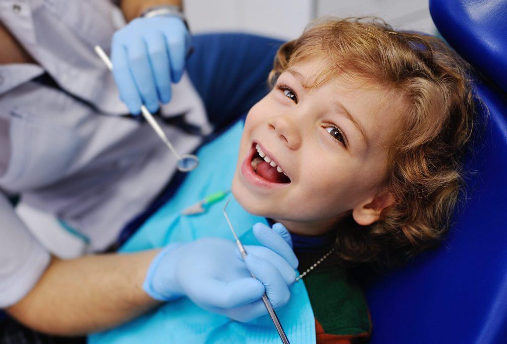 poliambulatorio odontoiatria