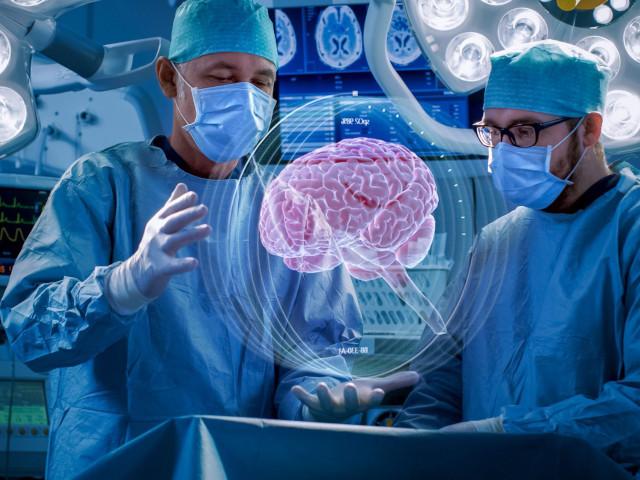 Chirurgia cerebrale con paziente sveglio: conosci questa procedura?