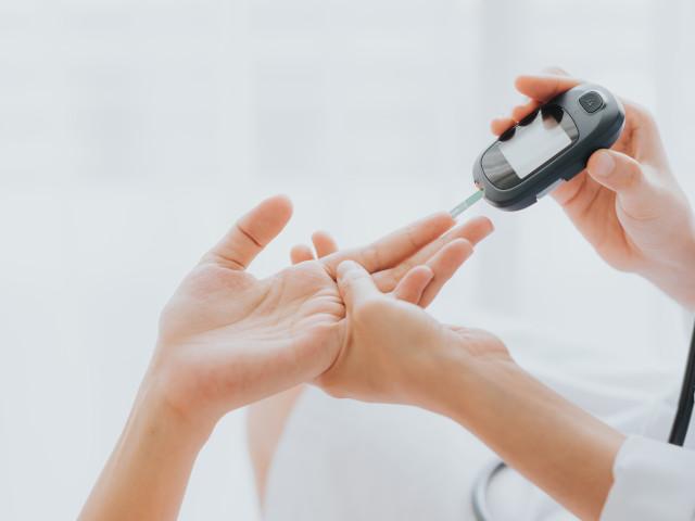 diabete mellito cos'è