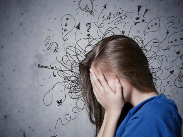 diagnosi vertigini da cervicale