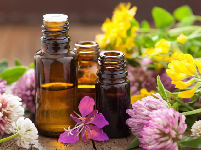 olio massaggio cervicale