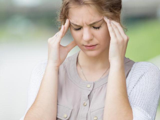 pompage e cervicale