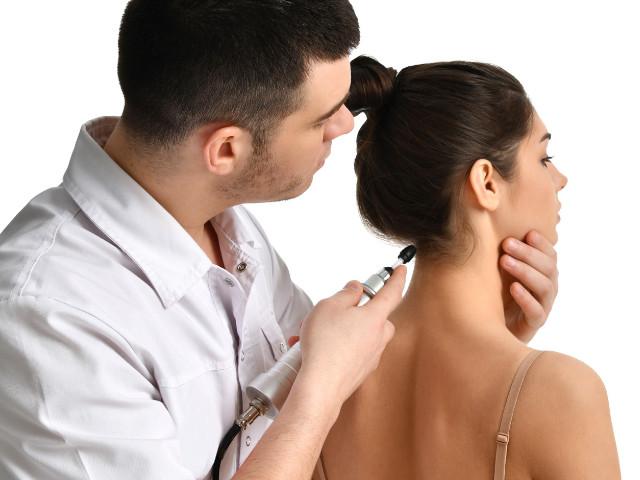 sedute massaggio per cervicale